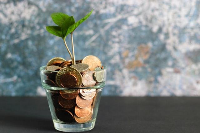 formas de ahorrar en el hogar