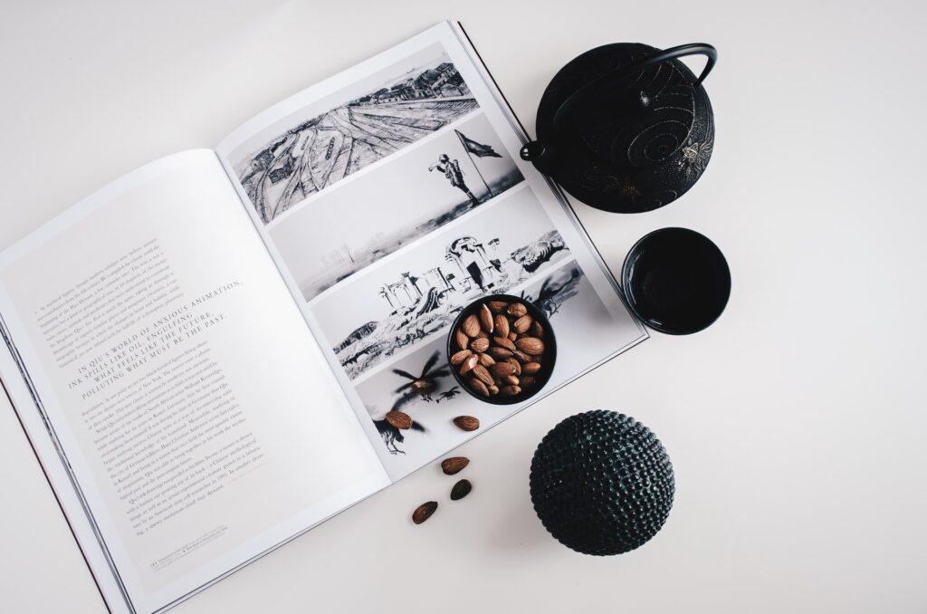 beneficios del minimalismo