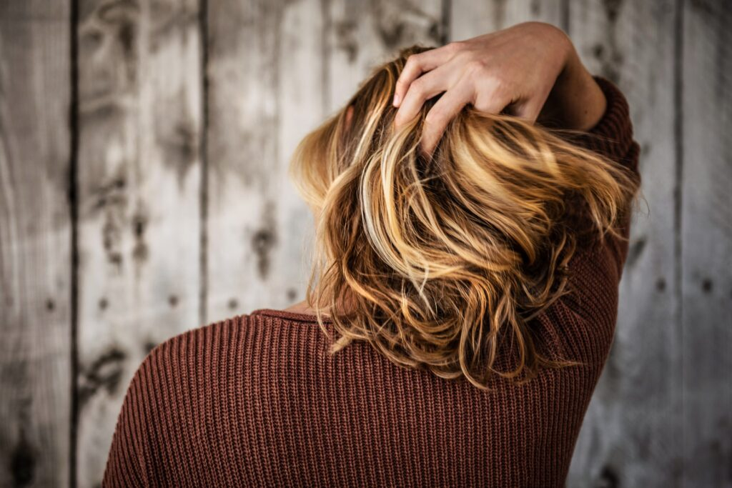 tips para tener un cabello hermoso